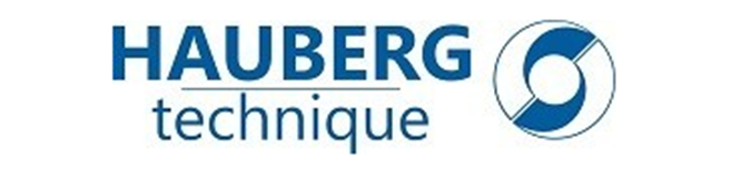 haubjerg technique logo.png (1)